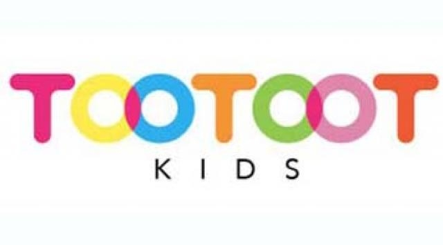 toottoot_logo